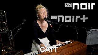 Miniatura do vídeo CATT - The Space (live im TV Noir Hauptquartier)