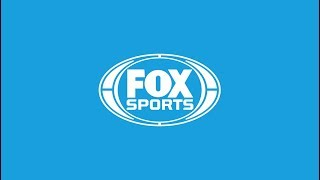 Fox Sports Radio Ao Vivo - Fox Sports