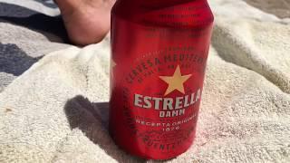 Urlaub auf Camping Almata in Castello de Empuries/Katalonien'18