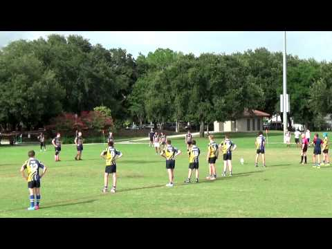 HS Rugby: FL vs UK in a friendly on 7/3 in Orlando