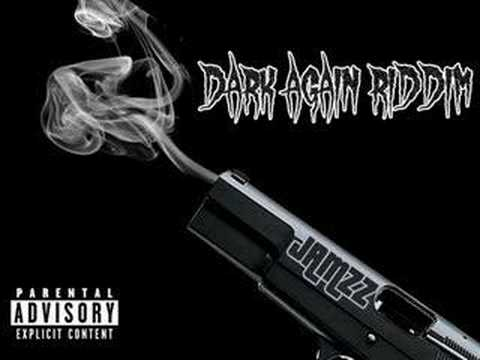 (2007) Dark Again Riddim - Various Artists - DJ_JaMzZ