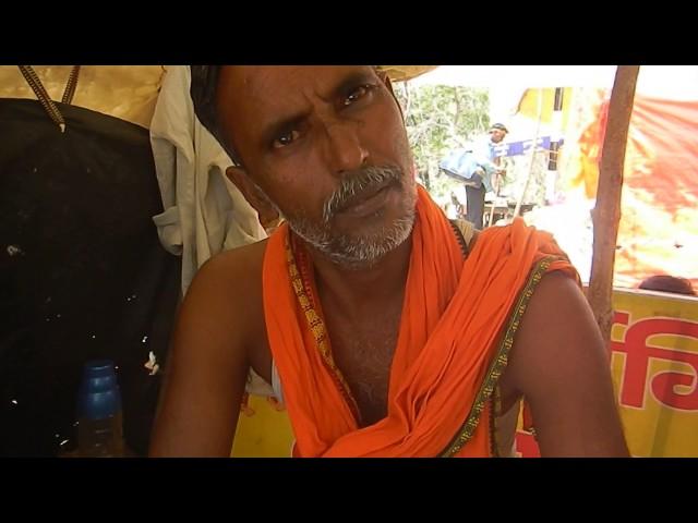 Poornagiri Pilgrimage (पूर्णागिरि तीर्थयात्रा से जुड़े मुद्दे , चम्पावत)