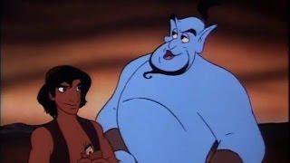 Aladdin S01 E038 The Game