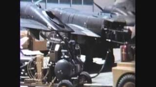Video Early Fort Huachuca OV-1 Mohawks download MP3, 3GP, MP4, WEBM, AVI, FLV Agustus 2018