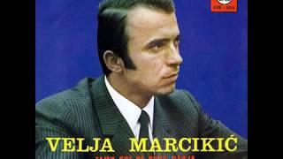 Velja Marcikić - Jadna Mama