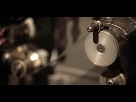 NORMA - Trailer (HD)