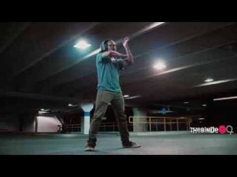 Aldi Hip Hop Dut   OPLOSAN