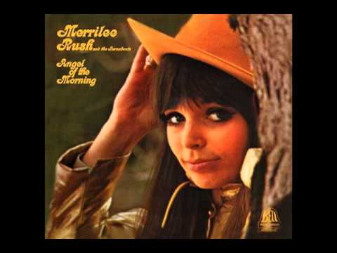 Merrilee Rush & The Turnabouts -[12]-  Sunshine & Roses