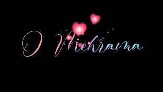 O Mehrama Kya Mila WhatsApp Status 😍 Love Sad Song WhatsApp Status 😍 Abhay Editor
