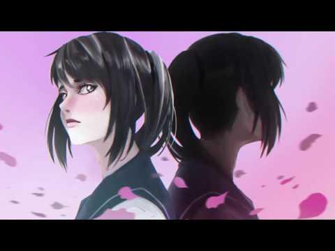 Nightcore] Ayano Aishi (Yandere-Chan) - Stronger than you