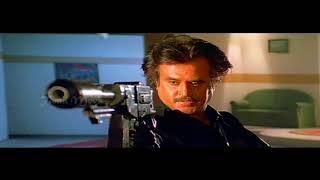 Pandiyan Full Movie Climax