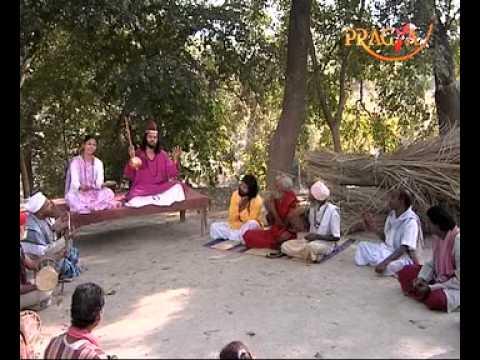 Sant Kabir Hindi Bhajan-Kabir Vani-Suno Bhai Sadho-Episode 26