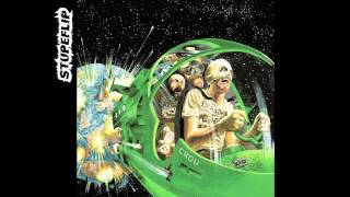 Baixar STUPEFLIP - Stupeflip - 2003