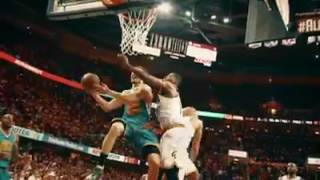 cleveland cavaliers vs golden state warriors game 7 promo #NBAFinals on ABC