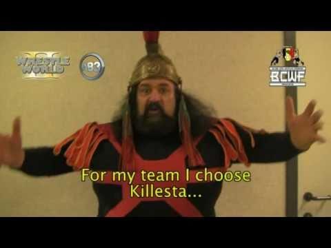 Don salvatore the last sicilian full movie - 2 10