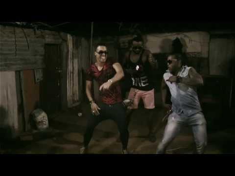 The Groove feat. Bucks and Zulu - Pengula Wena