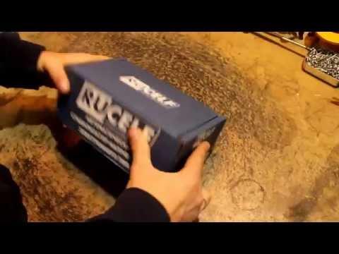 Стабилизатор напряжения для газового котла: нюансы выбора оборудования