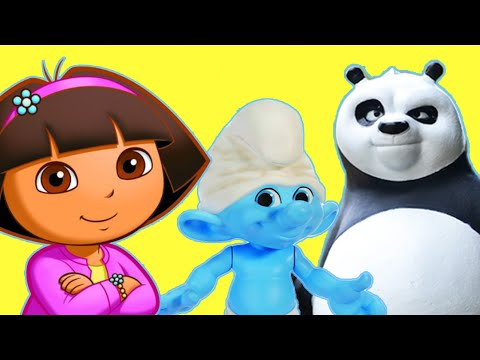 fireman sam english episodes full Pest in Show – Kids.Tube