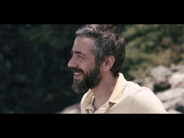 Resul Dindar / Sevdam ile Beraber (Yeni Klip)