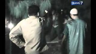 Dua Dunia : Eps.Pesugihan Krowokan Cirebon ( Episode dua ) - 15 Maret 2013