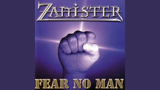 Watch Zanister Fear No Man video