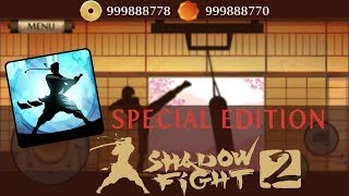 How To Download Shadow Fight 2 Special Edition APK for Free