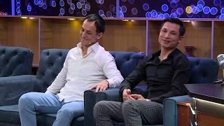 MTV Show - Afruz (21.05.2019)