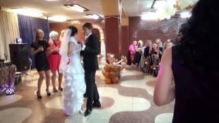 Свадьба Песня подружек для жениха и невесты Красивая и трогательная