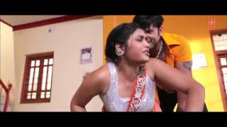 SabWap CoM Gajab Sitti Maare Saiyan Pichware Full Bhojpuri Hot Video Song Title Hot Song