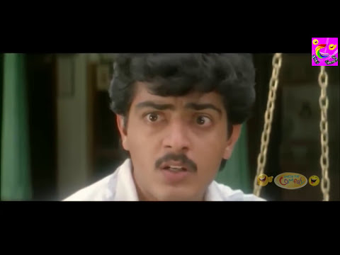 Goundamani Senthil Very Special Funny Comedy Video | Tamil Comedy Scenes | Mixing Comedy