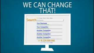 How To Easy Creat Pr9 High Backlinks  To Your Website