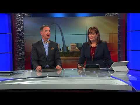 FOX 2 NEWS ROCKWOOD SCHOOL PRINCIPAL FLIPS OUT