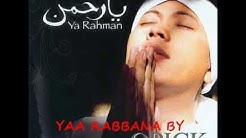 Opick Yaa Rabbana with lyric