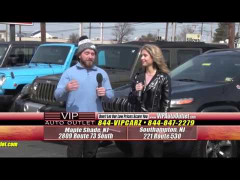 Vip Auto Sales >> April Showers Sales Event Vip Auto Sales April 2019