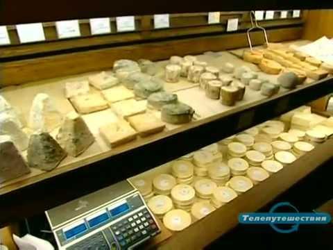 Бри (сыр) — Википедия