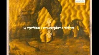 Y-traxx - Mystery Land (Jamie Walker 1,000 Bootleg)