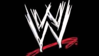 WWE Superstars Theme quiz (100 Themes)