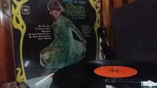 Video SERGIO PEREZ y su organo '' Carino ''( Honey).. 1/4  @1967 download MP3, 3GP, MP4, WEBM, AVI, FLV April 2018