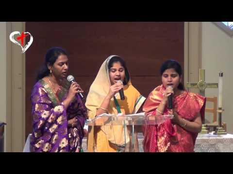 Emmanuyelu Rakthamu | ఇమ్మానుయేలు రక్తము | andhra kraisthava keerthanaluиз YouTube · Длительность: 5 мин37 с