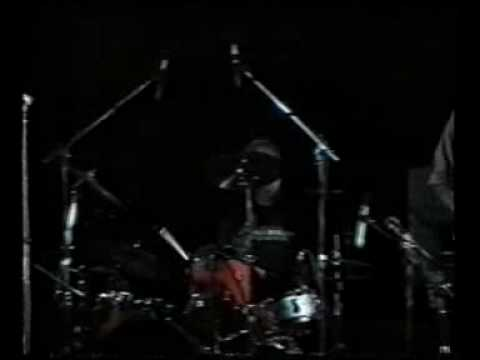 Dave Alvin - Thirty Dollar Room (live 98)