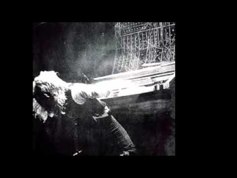 Greg Lake Remembers The First Time That Keith Emerson Used The Moog
