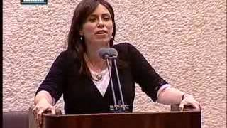 ריבונות ישראלית בהר הבית - דיון בכנסת 25.02.14