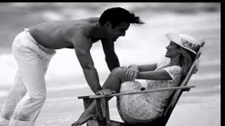 Frank Sinatra - Serenata a la luz de la luna - moonlight serenade