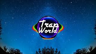 Camila Cabello - Havana ft. Young Thug (Trap World Remix)