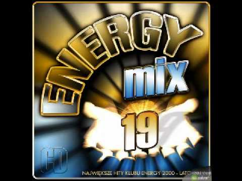 Energy 2000 Mix vol. 19 - full