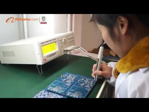 MOKOTech to Provide Quickturn PCB Manufacture at Good Prices