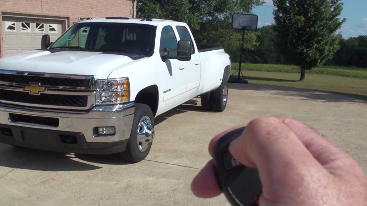 Watch additionally GMC Chevrolet Air Conditioning Pressure Switch 536637387 also Watch in addition Fully Loaded 2014 Dodge Ram 3500 Laramie Longhorn furthermore Polea Para Ford 6 En Linea. on chevrolet c3500
