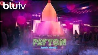 Pavyon - 3. Bölüm Fragman