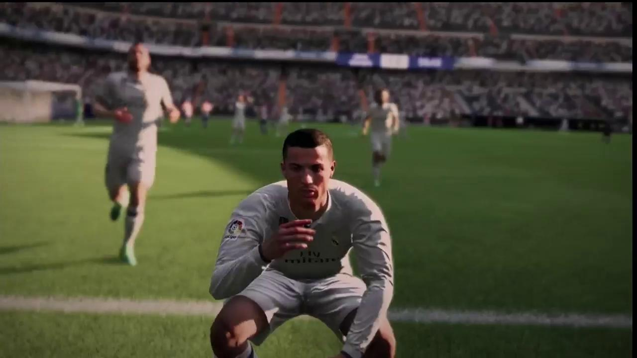 Fifa 2018 video izle sponsors fifa world cup 2018