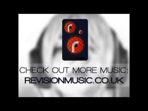 Modern Baseball - YOU'RE GONNA MISS IT ALL (Full Album) - REVISIONMUSIC.CO.UK
